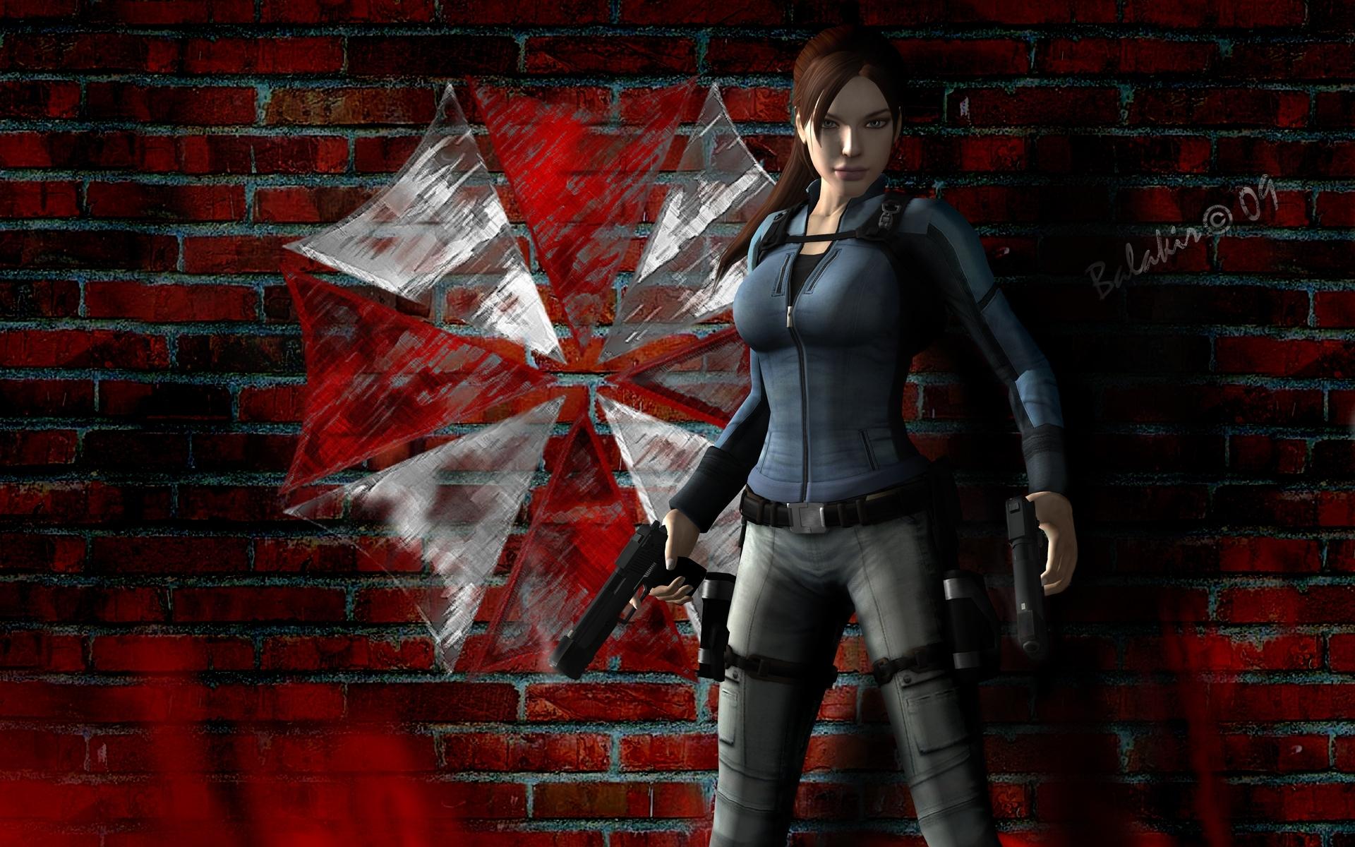 2704 baixar papel de parede Jogos, Lara Croft: Tomb Raider, Meninas - protetores de tela e imagens gratuitamente