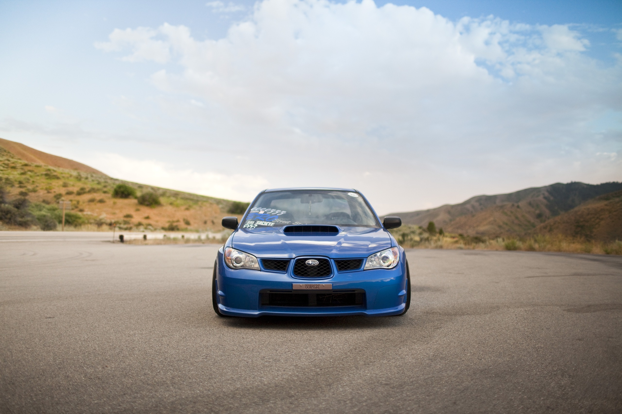 20008 download wallpaper Transport, Auto, Subaru screensavers and pictures for free