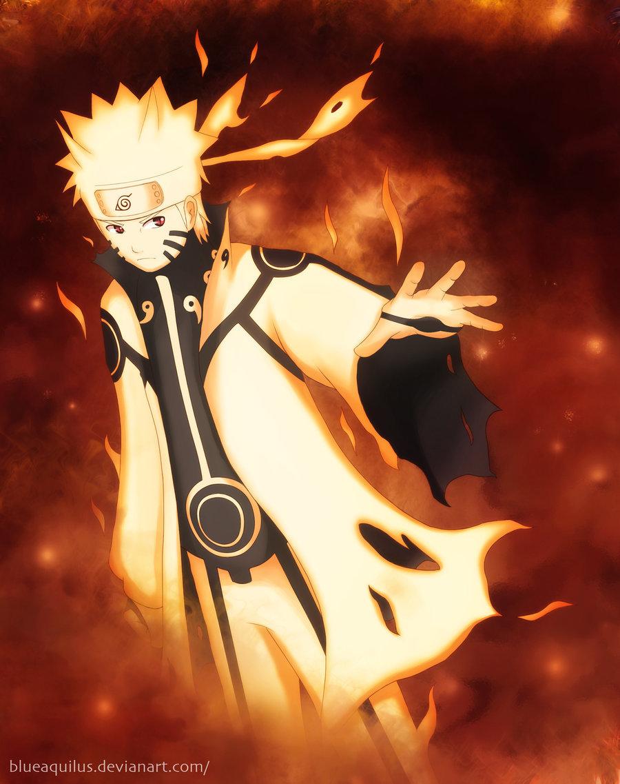 21327 скачать обои Аниме, Мужчины, Наруто (Naruto) - заставки и картинки бесплатно