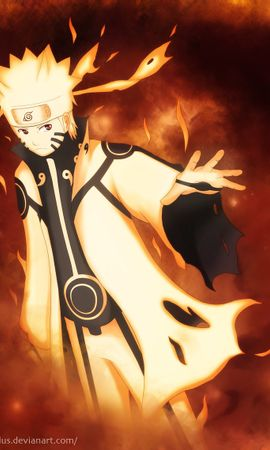 21327 download wallpaper Anime, Men, Naruto screensavers and pictures for free