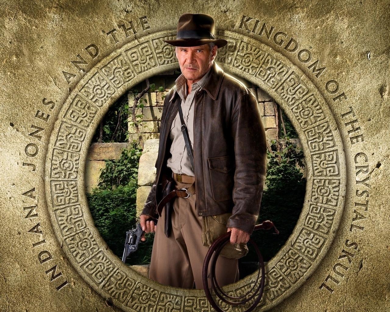 22865 download wallpaper Cinema, People, Actors, Men, Indiana Jones screensavers and pictures for free
