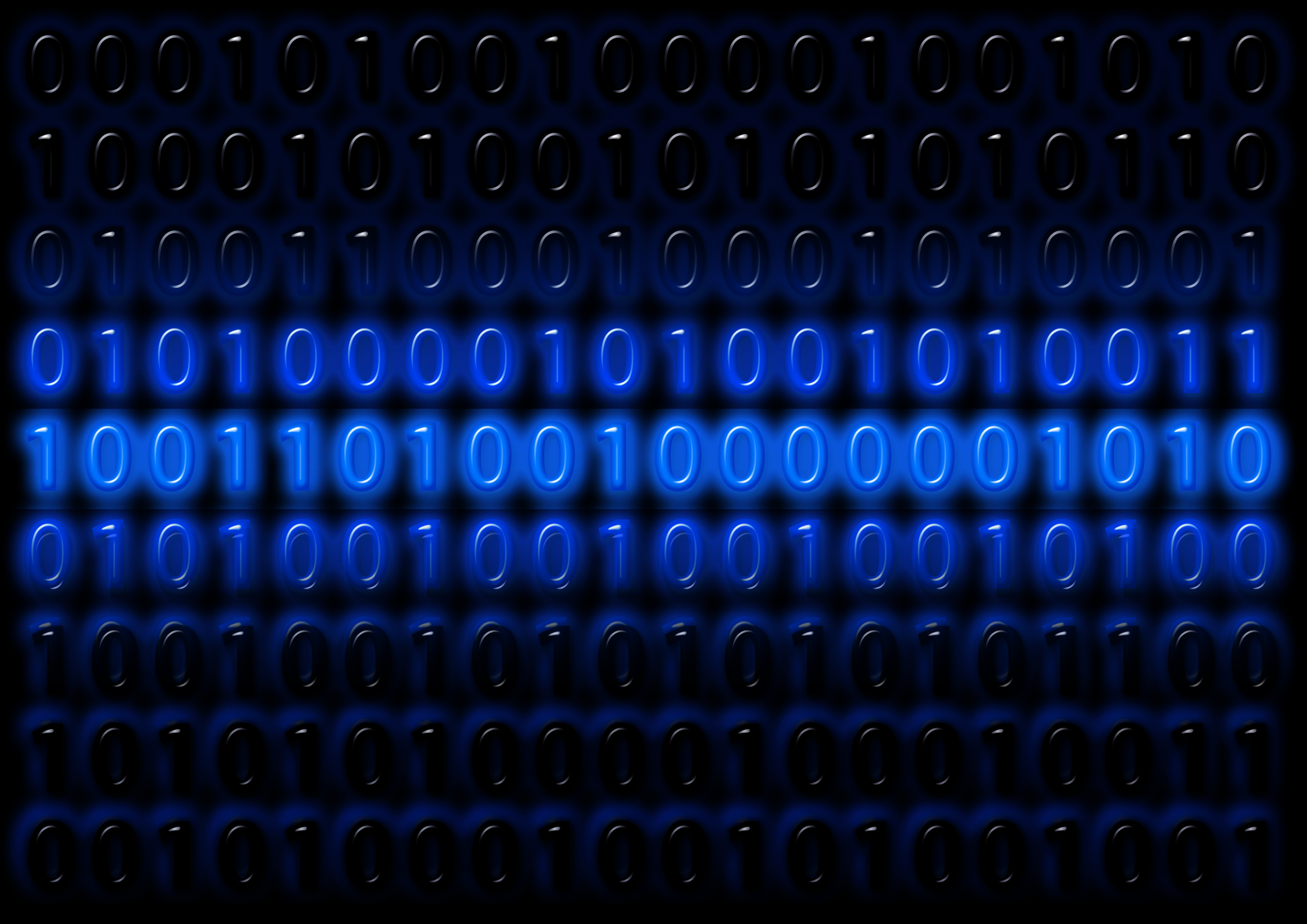 123184 Screensavers and Wallpapers Binary Code for phone. Download Programming, 3D, Numbers, Binary Code pictures for free