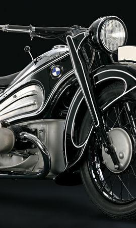 39580 скачать обои Транспорт, Мотоциклы - заставки и картинки бесплатно
