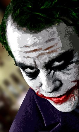 12409 download wallpaper Cinema, People, Actors, Men, Batman screensavers and pictures for free