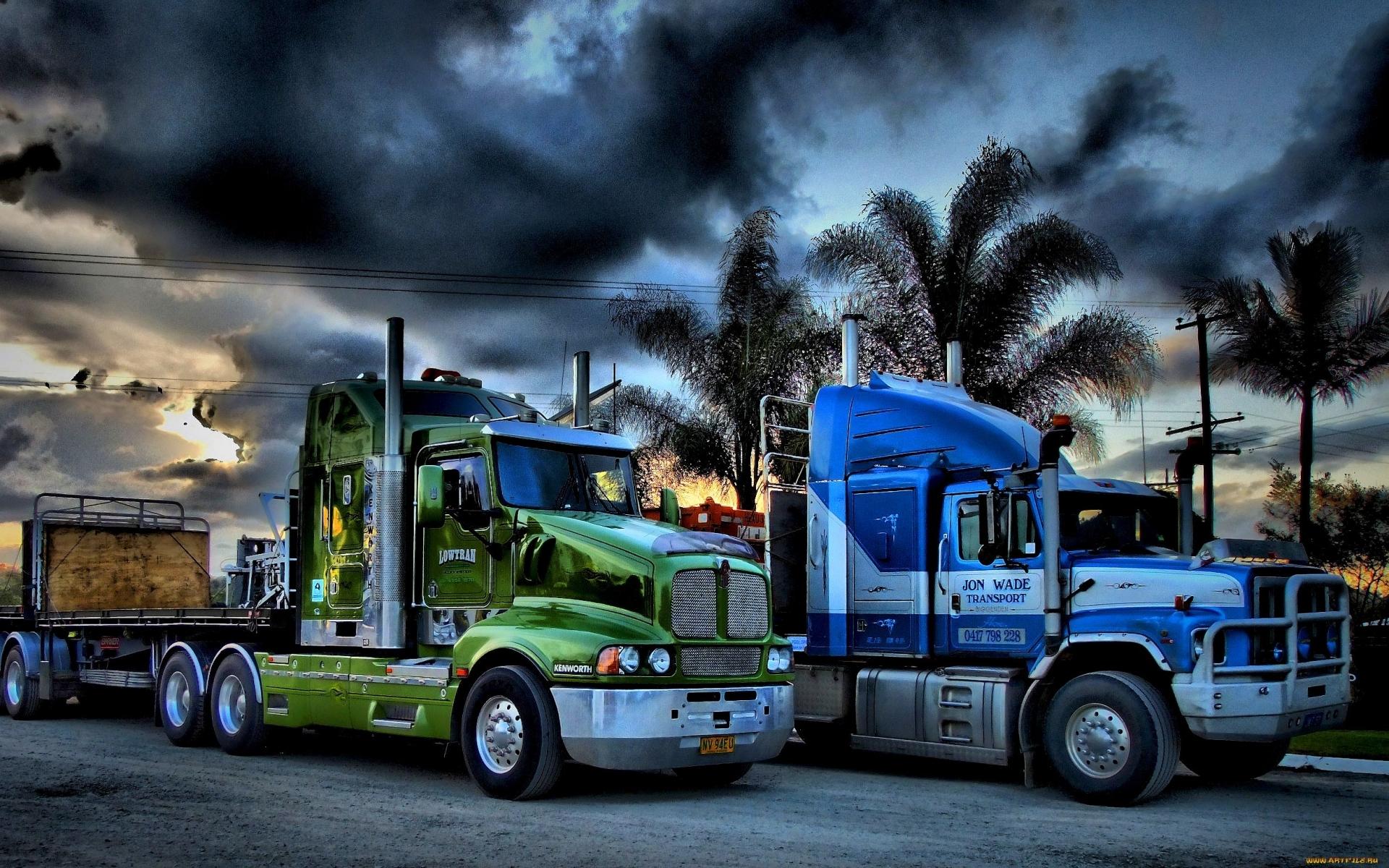 26146 免費下載壁紙 运输, 汽车, 卡车 屏保和圖片