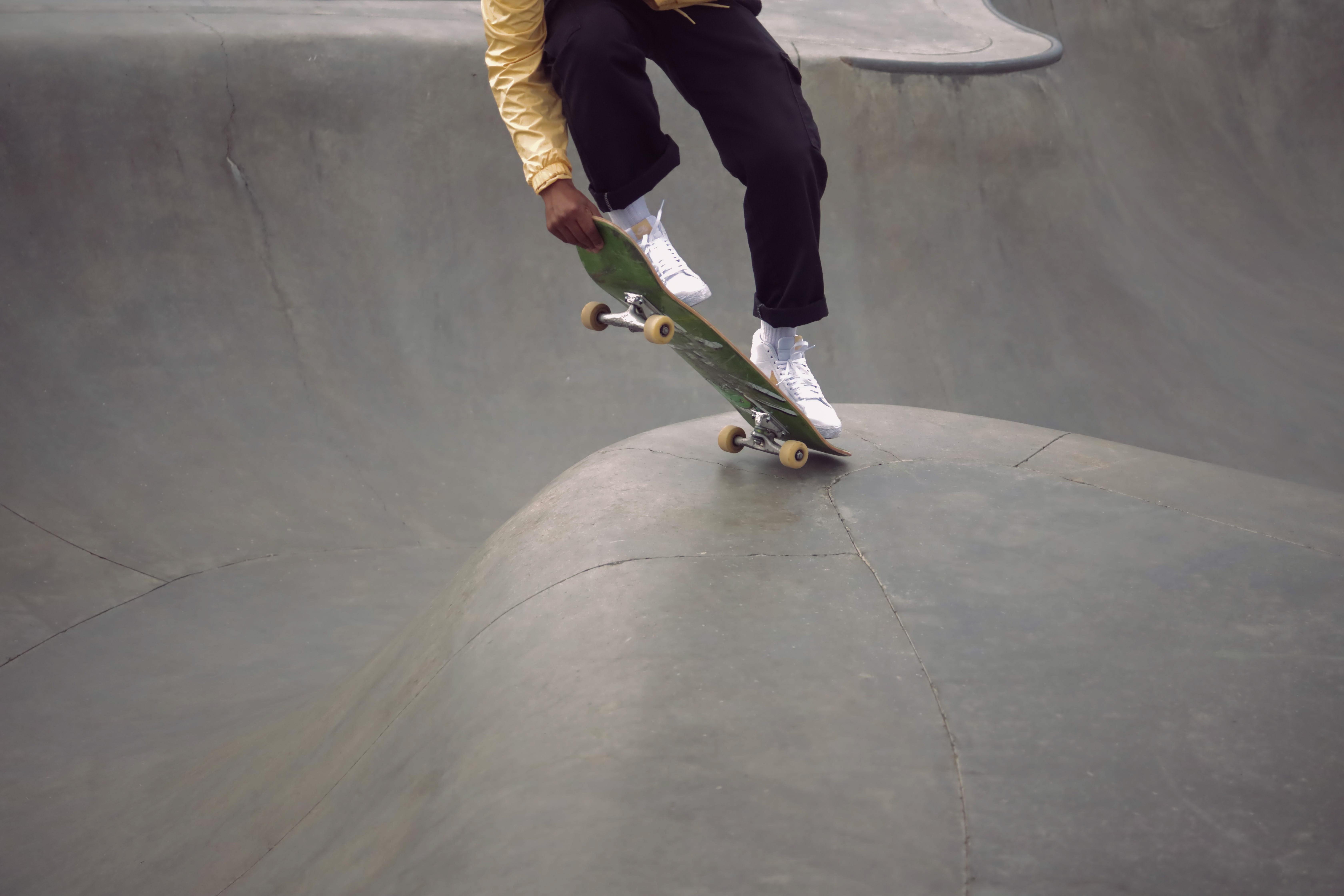 70234 скачать обои Спорт, Скейтер, Скейтборд, Скейт, Трюк, Экстрим - заставки и картинки бесплатно