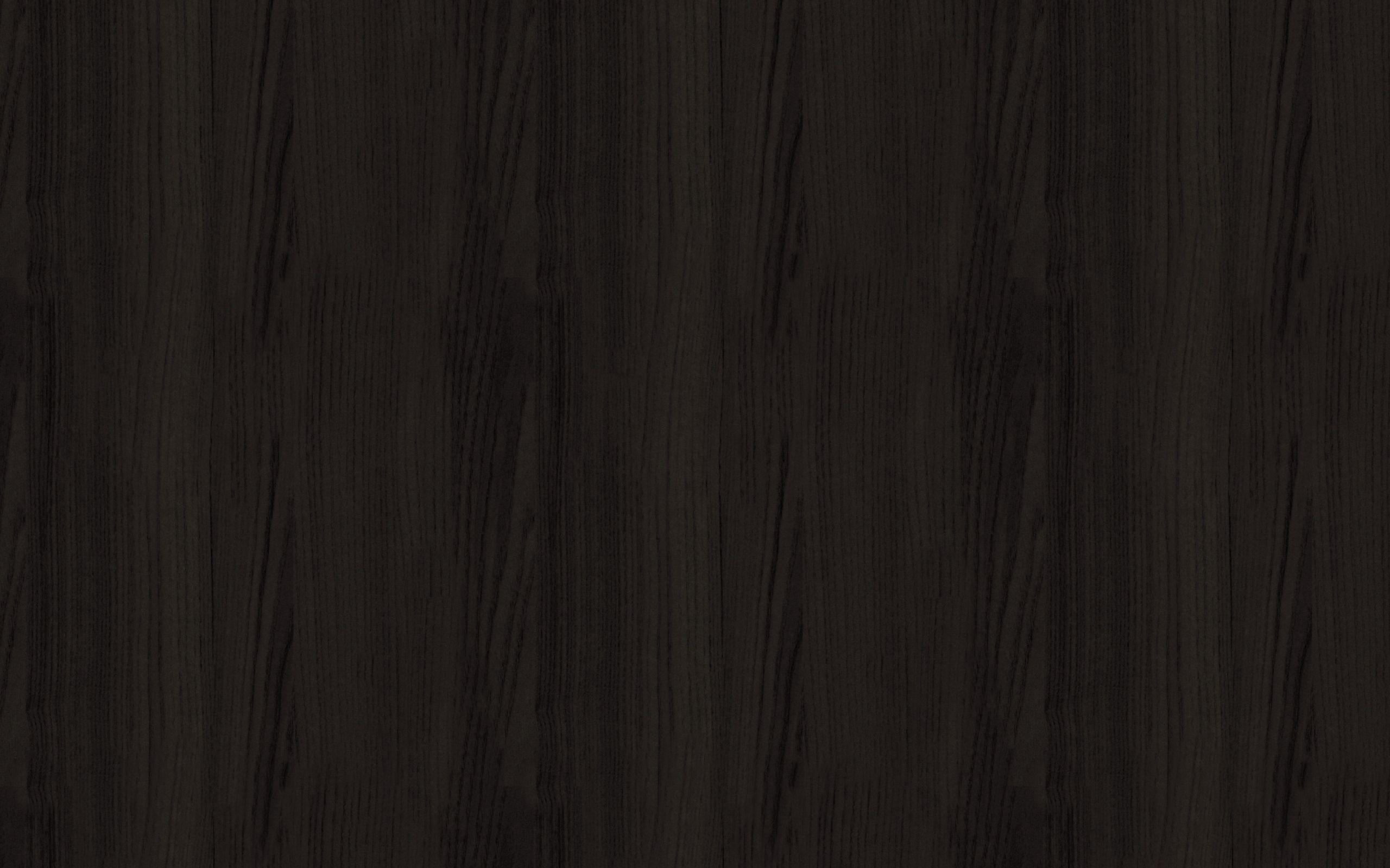 131885 скачать обои Текстуры, Фон, Дерево, Текстура, Темный - заставки и картинки бесплатно