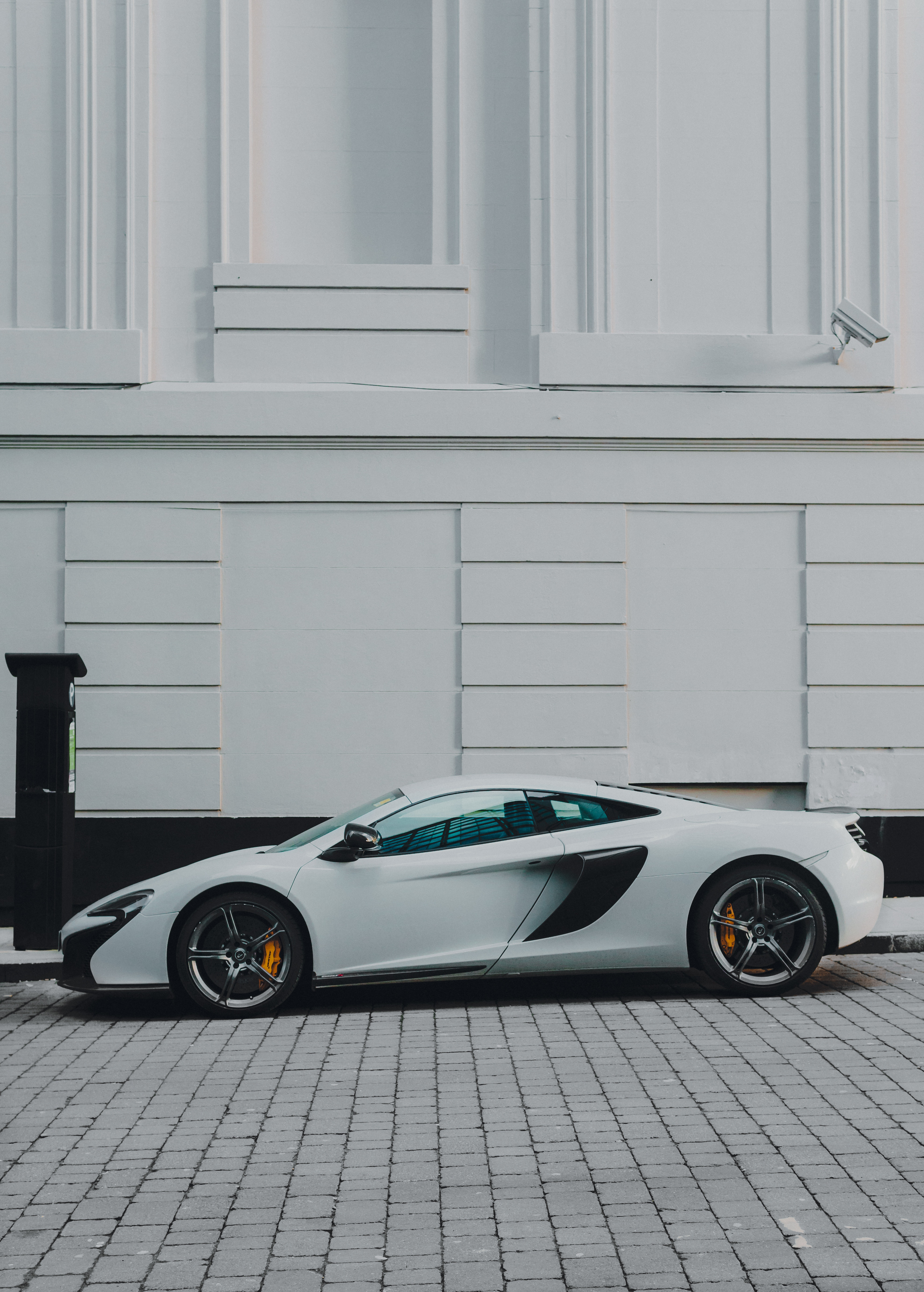 53761 Screensavers and Wallpapers Sports Car for phone. Download Sports, Cars, Sports Car, Side View pictures for free