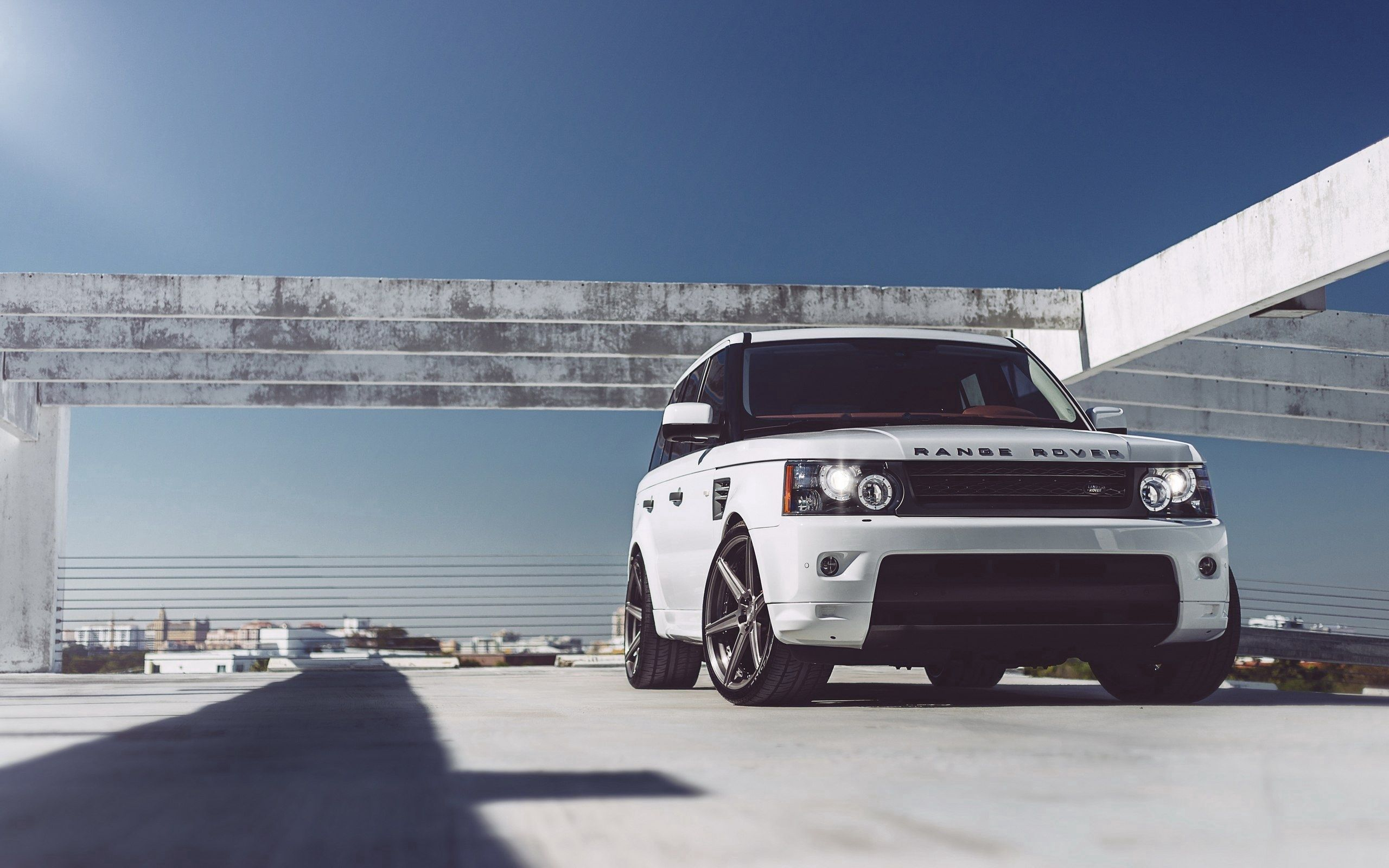 109458 Screensavers and Wallpapers Auto for phone. Download Auto, Car, Range Rover, Cars, Machine pictures for free