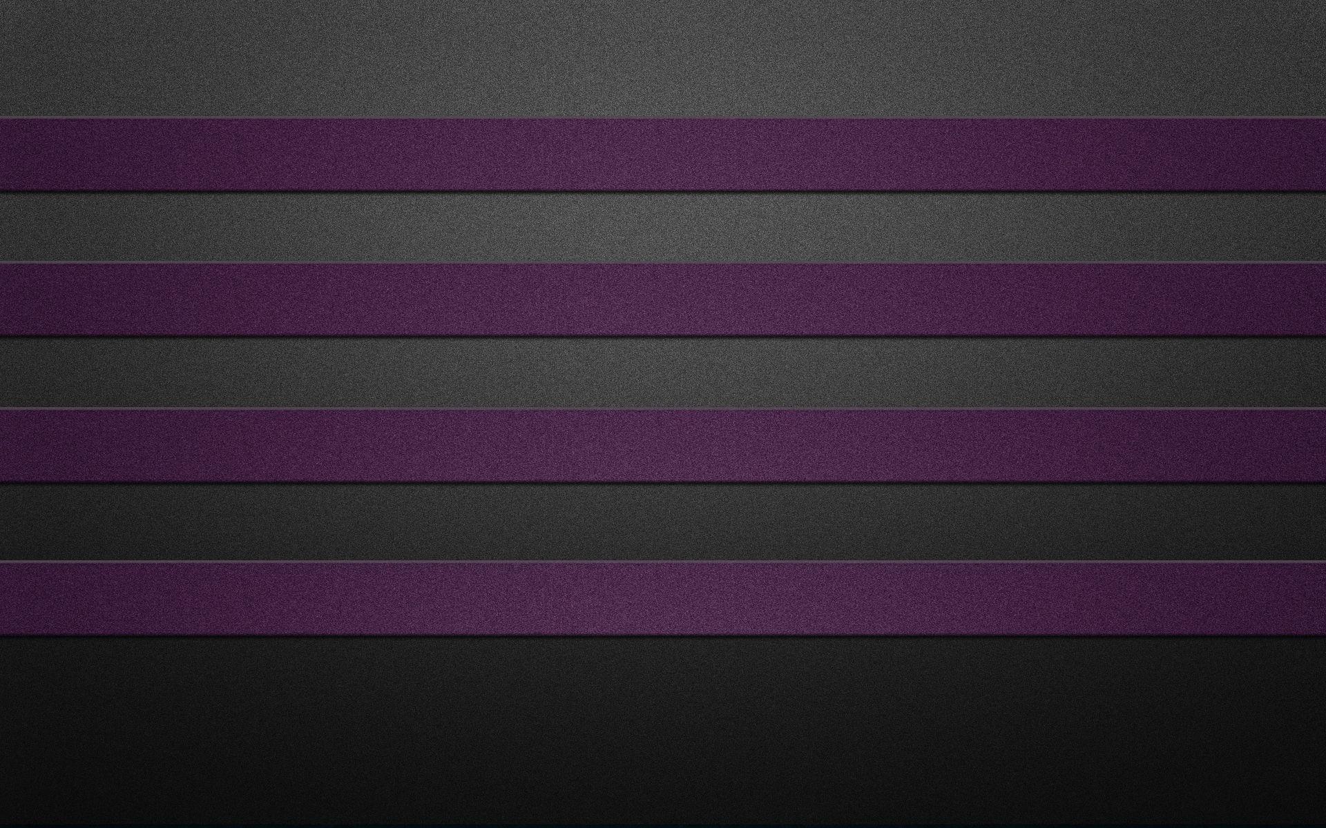 122667 baixar papel de parede Texturas, Textura, Listras, Estrias, Quatro, Roxo, Violeta, Preto E Branco, Preto-E-Branco - protetores de tela e imagens gratuitamente