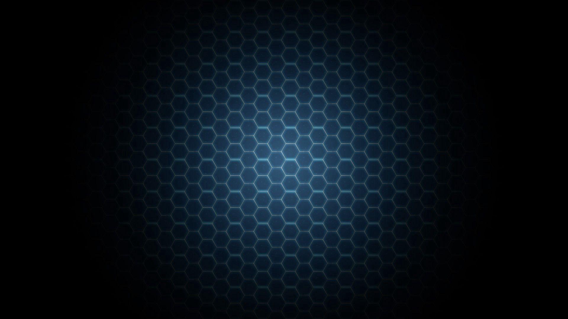 111159 économiseurs d'écran et fonds d'écran Textures sur votre téléphone. Téléchargez Textures, Contexte, Patterns, Sombre, Texture images gratuitement