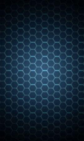 111159 télécharger le fond d'écran Textures, Texture, Contexte, Sombre, Patterns - économiseurs d'écran et images gratuitement