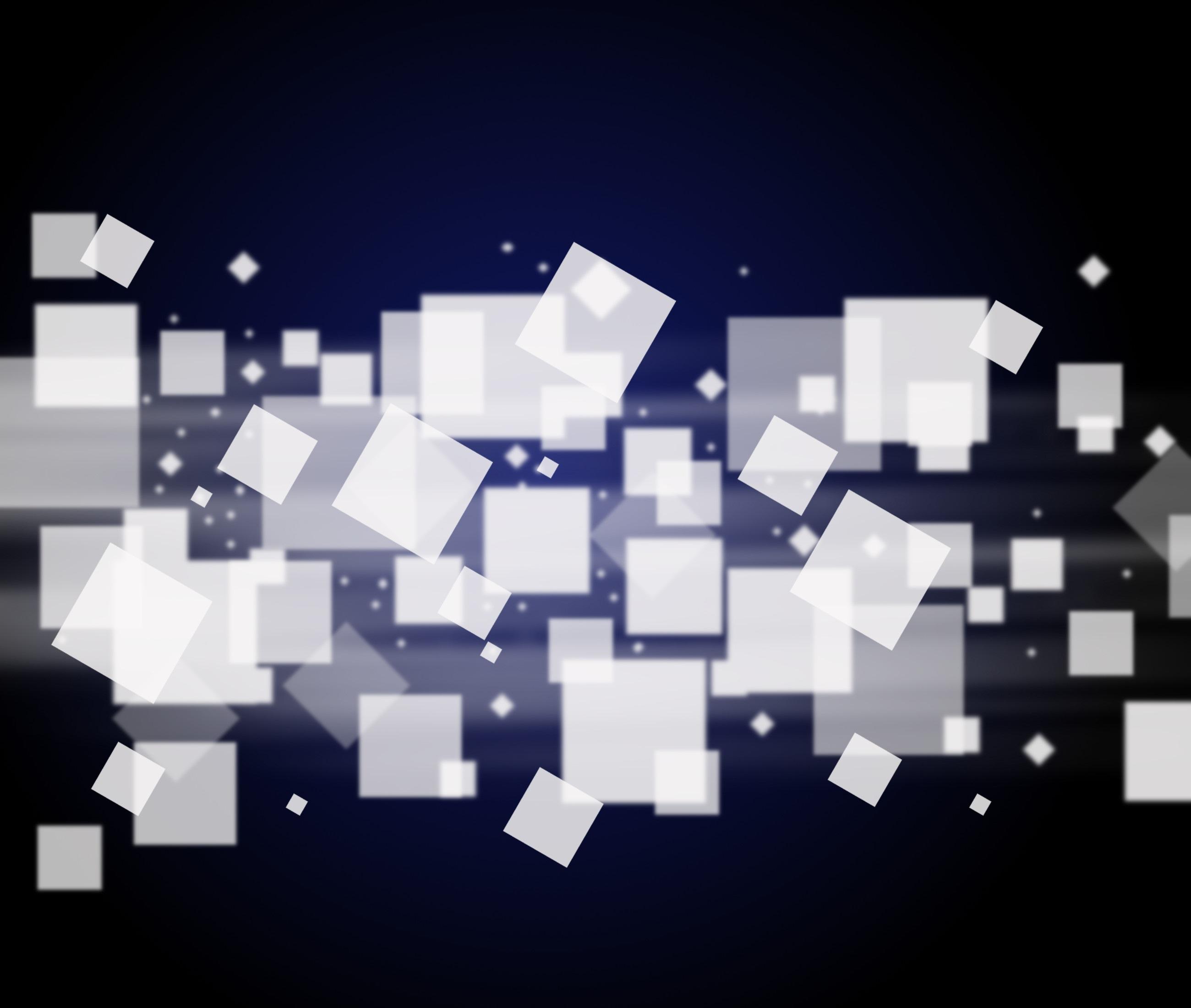 153384壁紙のダウンロード抽象, 正方形, 正方 形, フォーム, 形, 沢山の, 群衆-スクリーンセーバーと写真を無料で
