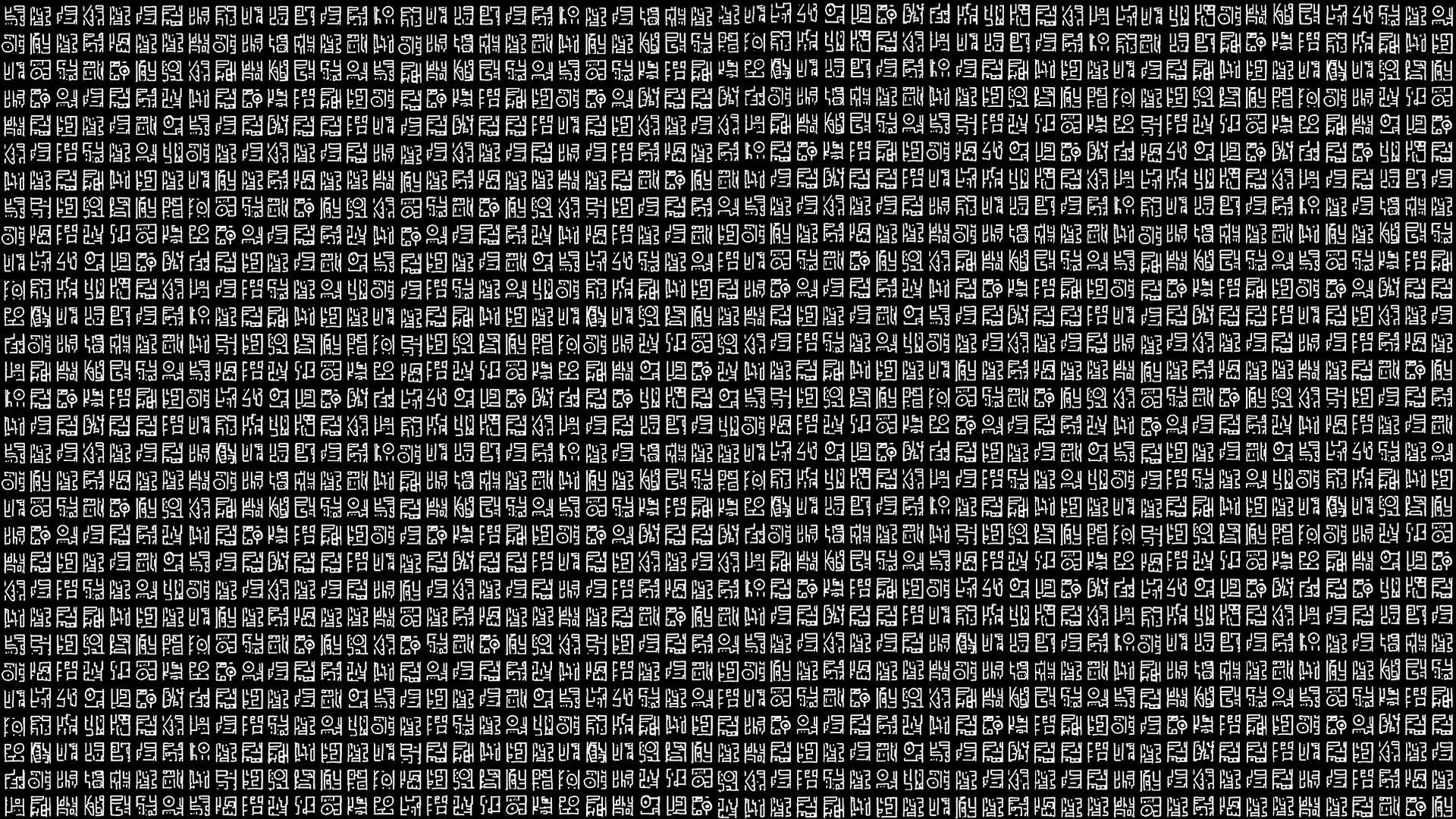 117935 Protetores de tela e papéis de parede Desenho em seu telefone. Baixe Desenho, Fundo, Textura, Texturas, Foto, Raso, Pequeno, Quadrados fotos gratuitamente