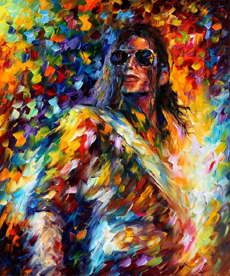 11715 download wallpaper Music, People, Art, Artists, Men, Pictures, Michael Jackson screensavers and pictures for free