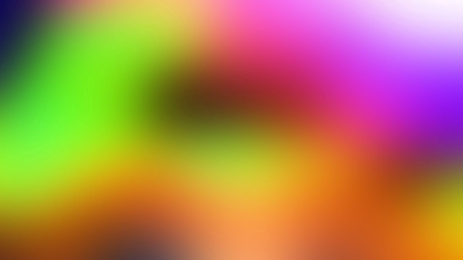 137988 скачать обои Абстракция, Разноцветный, Фон, Пятна, Линии - заставки и картинки бесплатно
