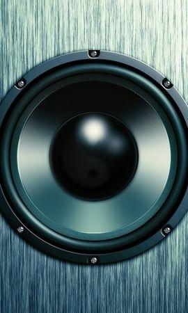 23513 descargar fondo de pantalla Música, Fondo: protectores de pantalla e imágenes gratis