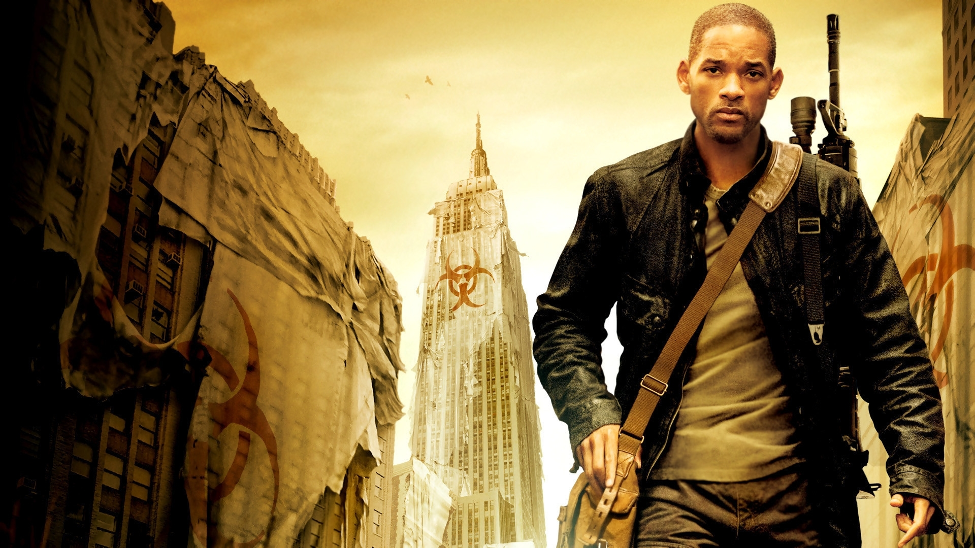 25509 download wallpaper Cinema, People, Actors, Men, Will Smith screensavers and pictures for free
