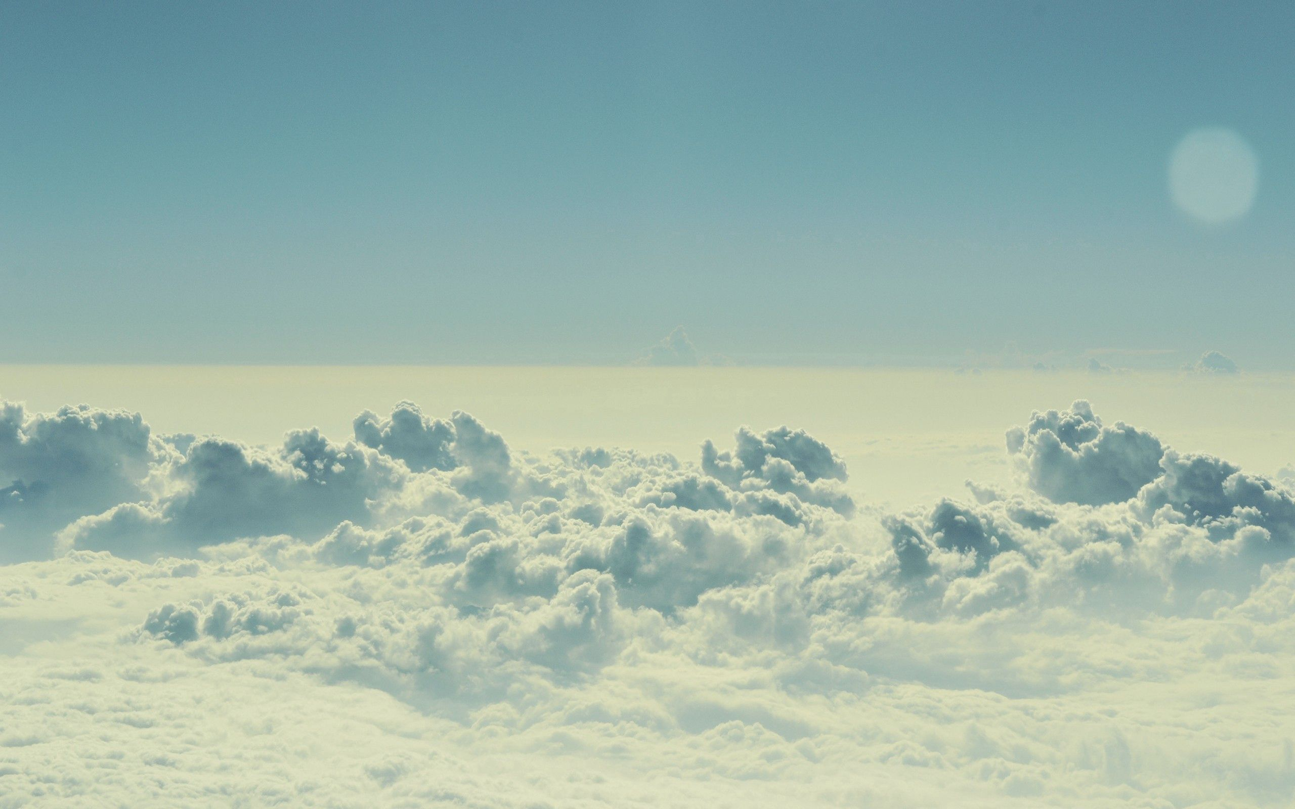 53600 Screensavers and Wallpapers Summer for phone. Download Nature, Sky, Clouds, Summer, Shine, Light pictures for free