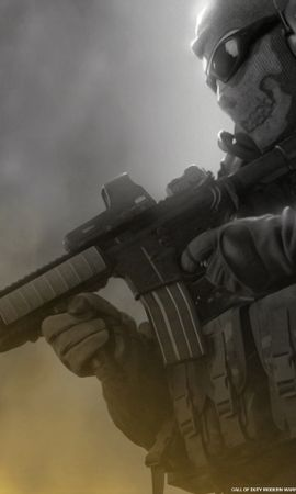 11843 download wallpaper Games, People, Call Of Duty (Cod) screensavers and pictures for free