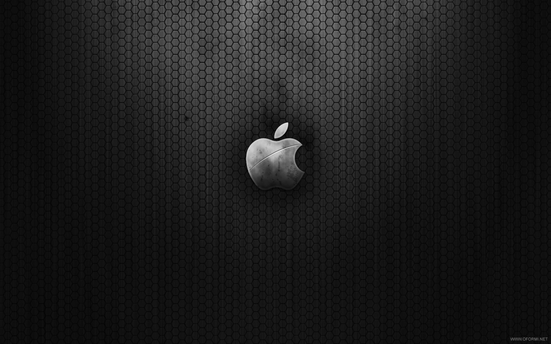 21058 télécharger le fond d'écran Marques, Contexte, Logos, Pomme - économiseurs d'écran et images gratuitement