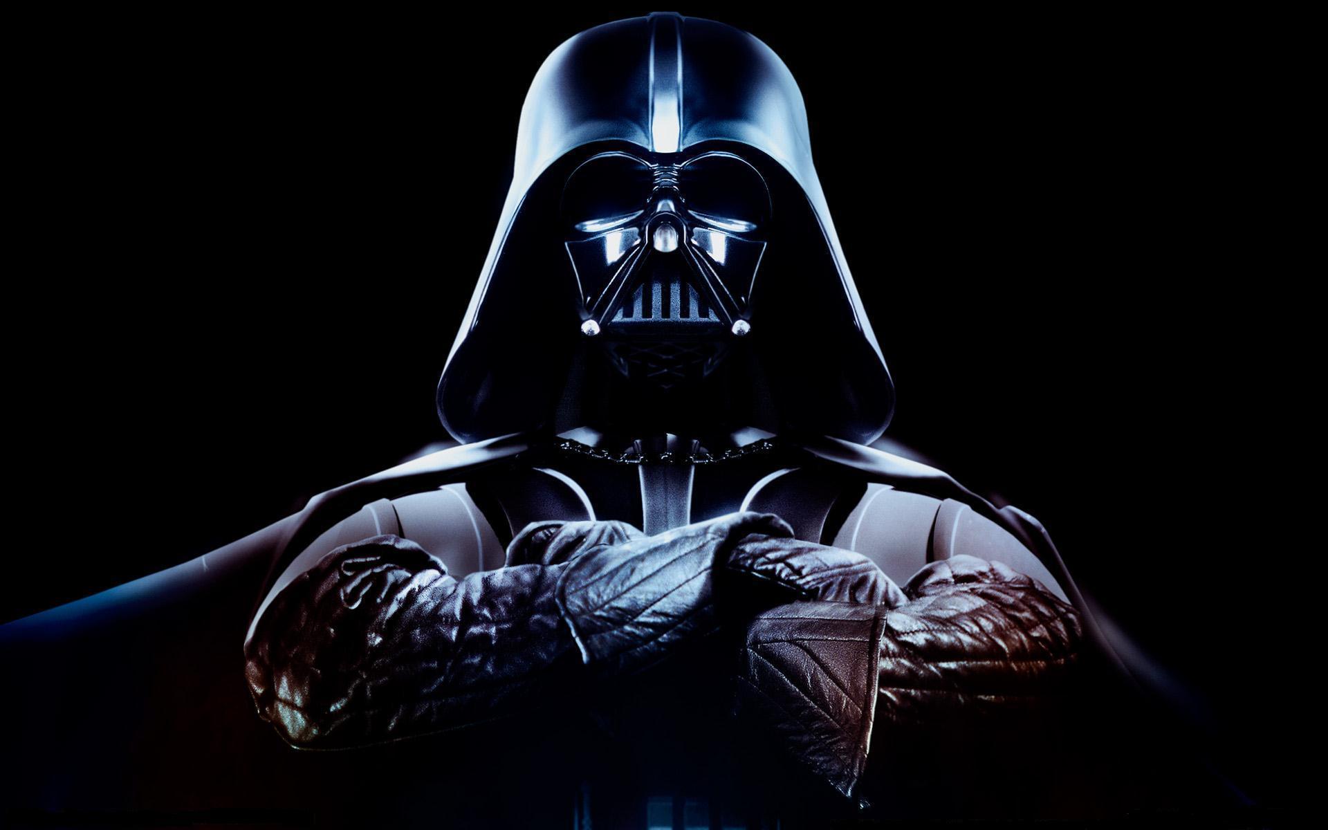 8939 baixar papel de parede Cinema, Star Wars, Darth Vader - protetores de tela e imagens gratuitamente