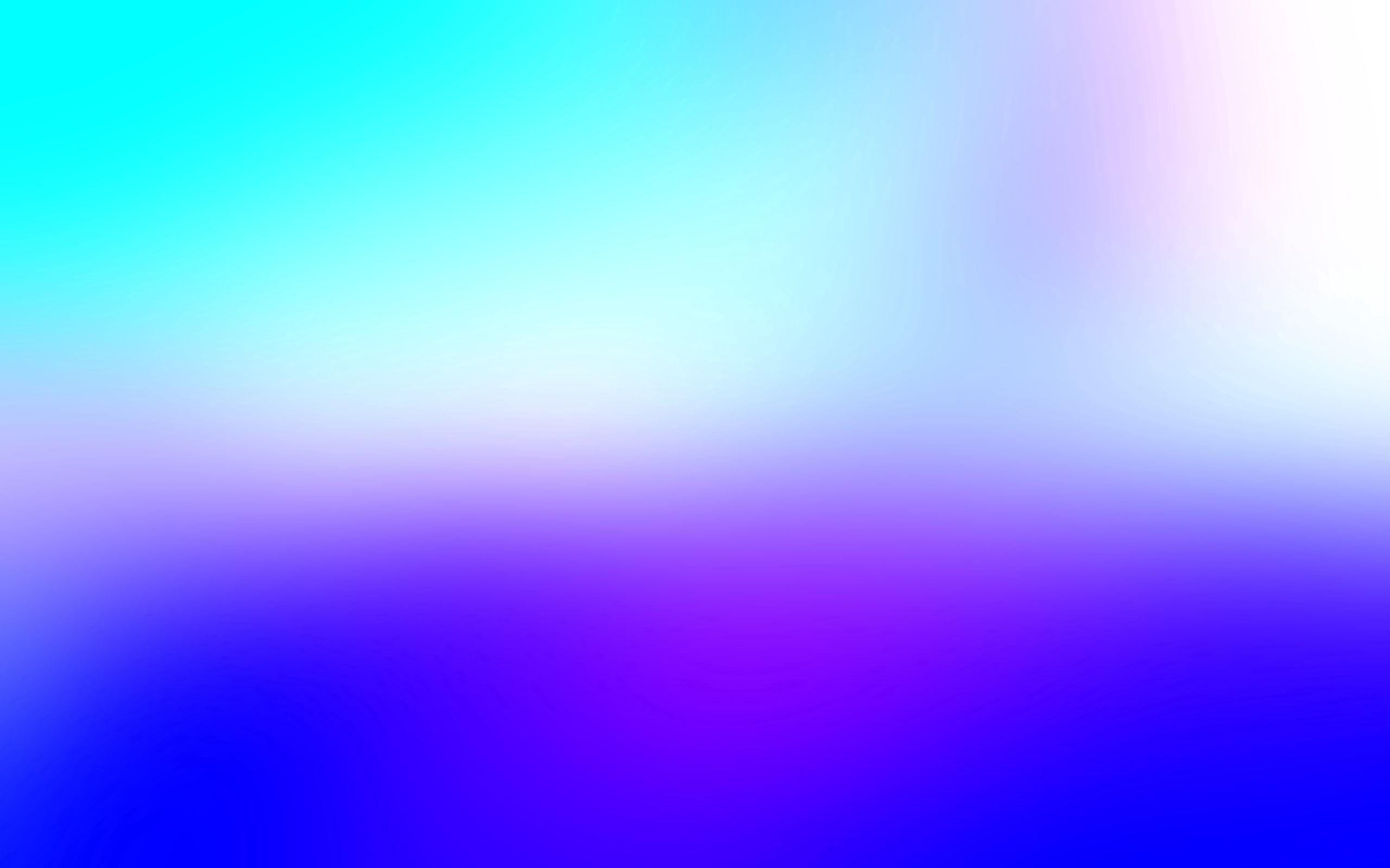 52236 télécharger le fond d'écran Abstrait, Contexte, Lignes, Taches, Éblouissement, Éclat - économiseurs d'écran et images gratuitement