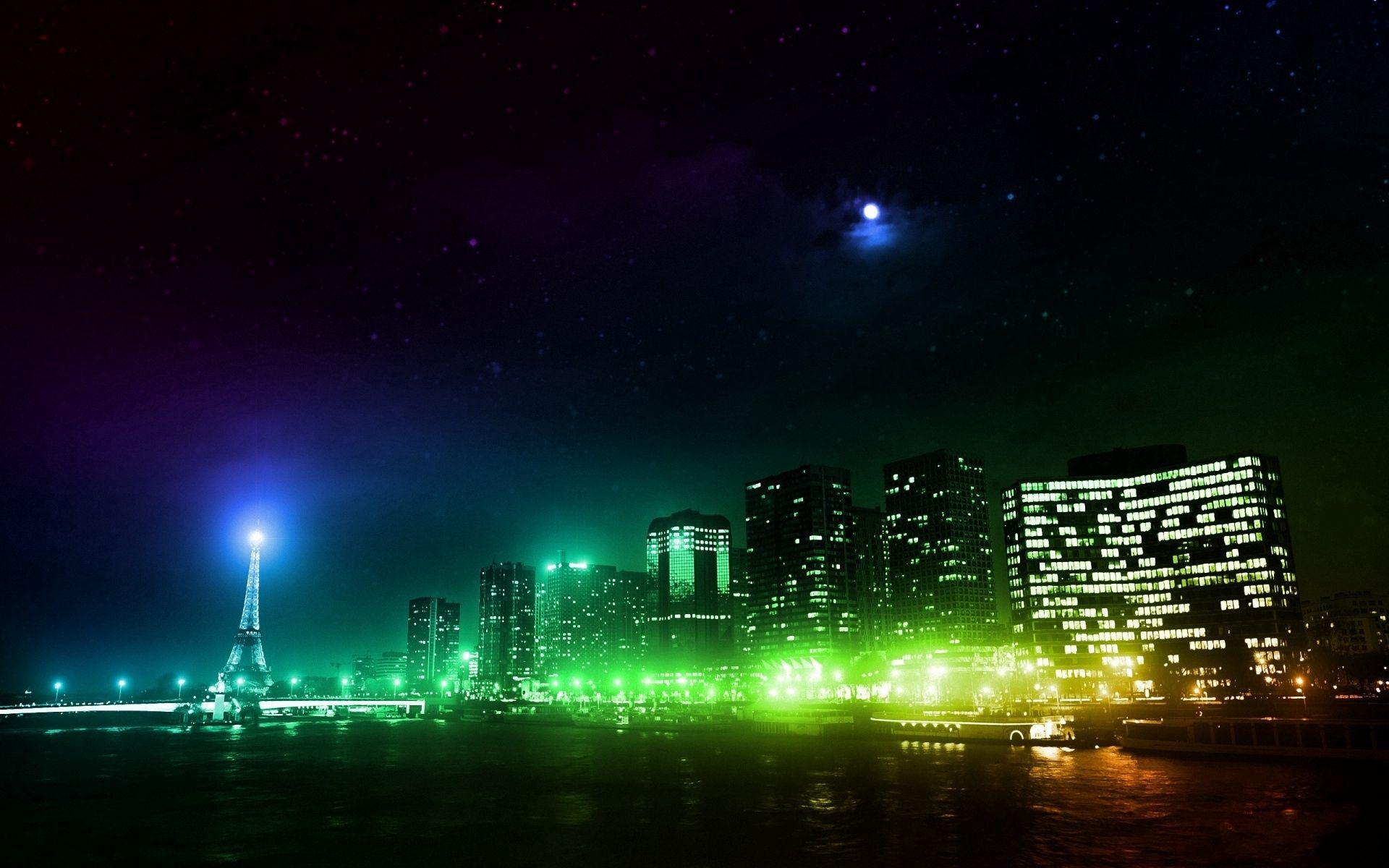 71417 fond d'écran 1080x2340 sur votre téléphone gratuitement, téléchargez des images Villes, Paris, Imeuble, Bâtiment, Briller, Lumière, Éclairage De Nuit, Illumination Nocturne 1080x2340 sur votre mobile