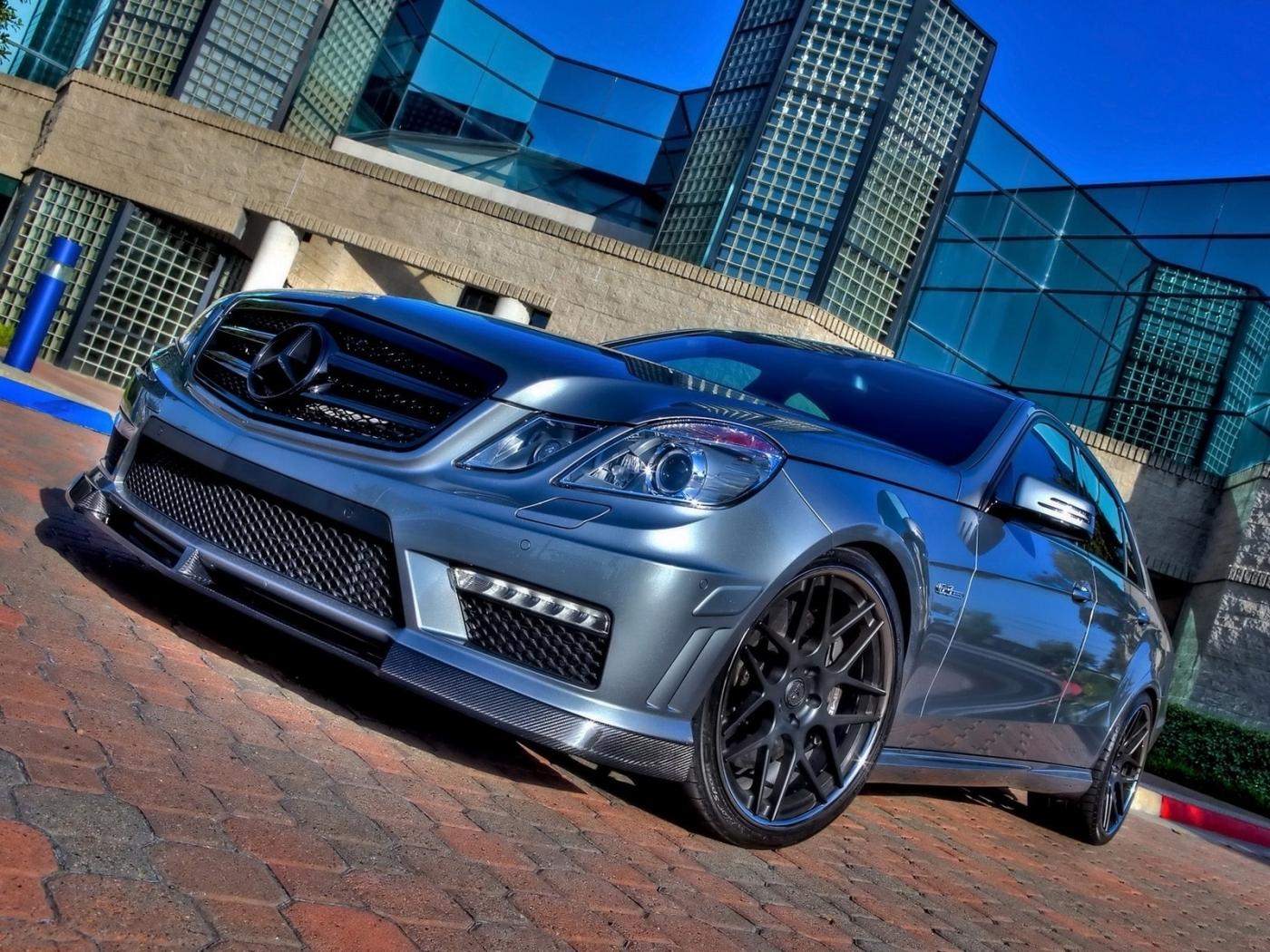 44103 скачать обои Транспорт, Машины, Мерседес (Mercedes) - заставки и картинки бесплатно