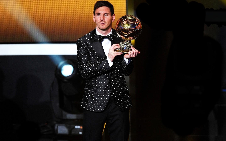 18205 fond d'écran 720x1560 sur votre téléphone gratuitement, téléchargez des images Lionel Andres Messi, Sport, Personnes, Football Américain, Hommes 720x1560 sur votre mobile