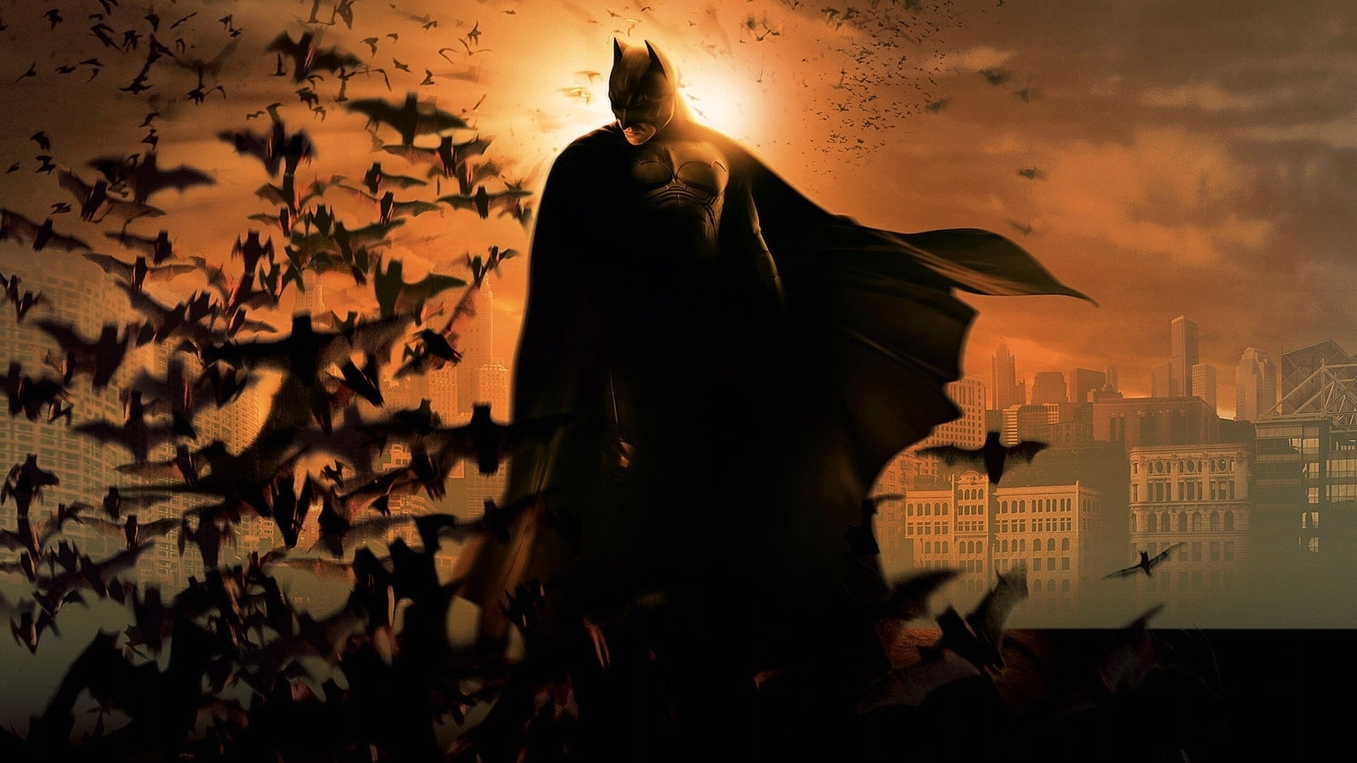 40807 download wallpaper Cinema, Batman screensavers and pictures for free