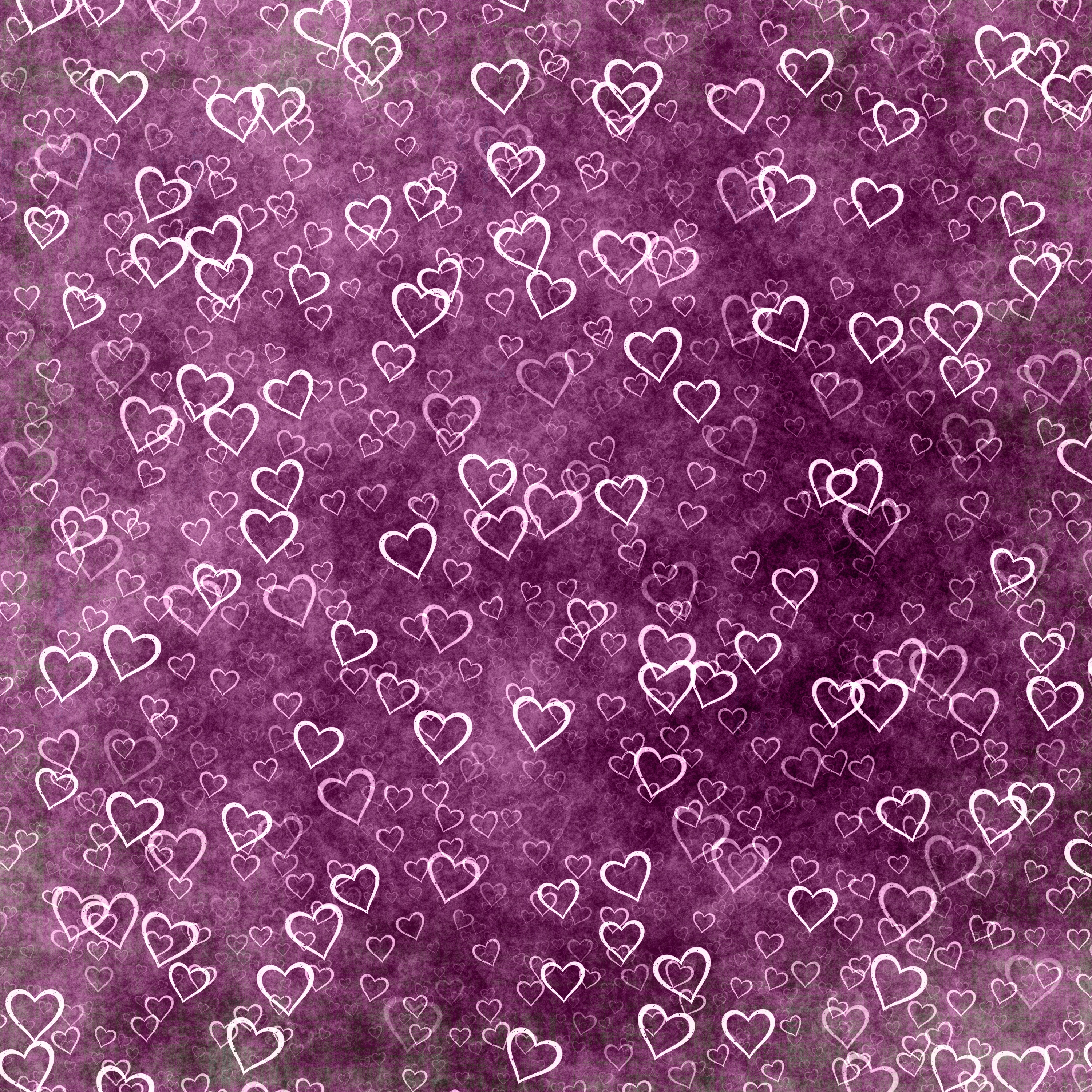 72357 download wallpaper Heart, Love, Texture, Patterns, Hearts screensavers and pictures for free