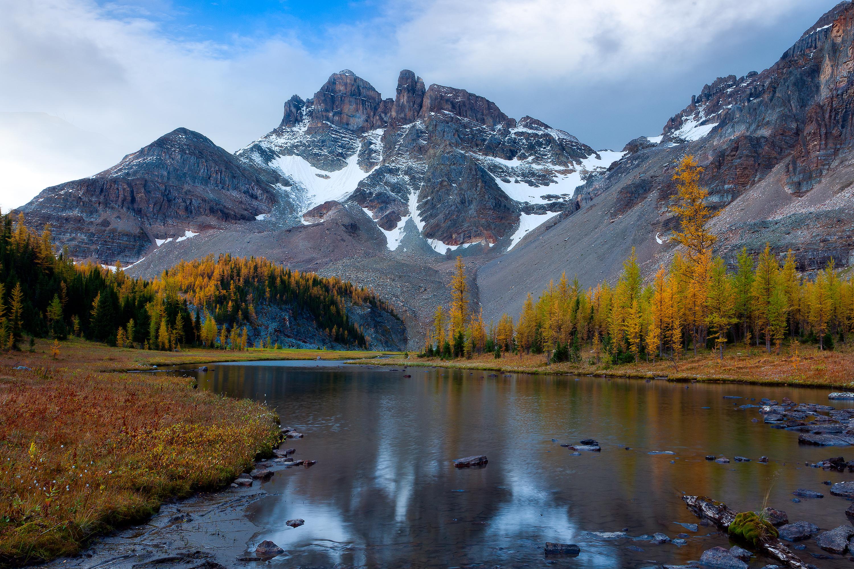 87124 Protetores de tela e papéis de parede Montanhas em seu telefone. Baixe Rios, Inverno, Natureza, Montanhas, Neve fotos gratuitamente