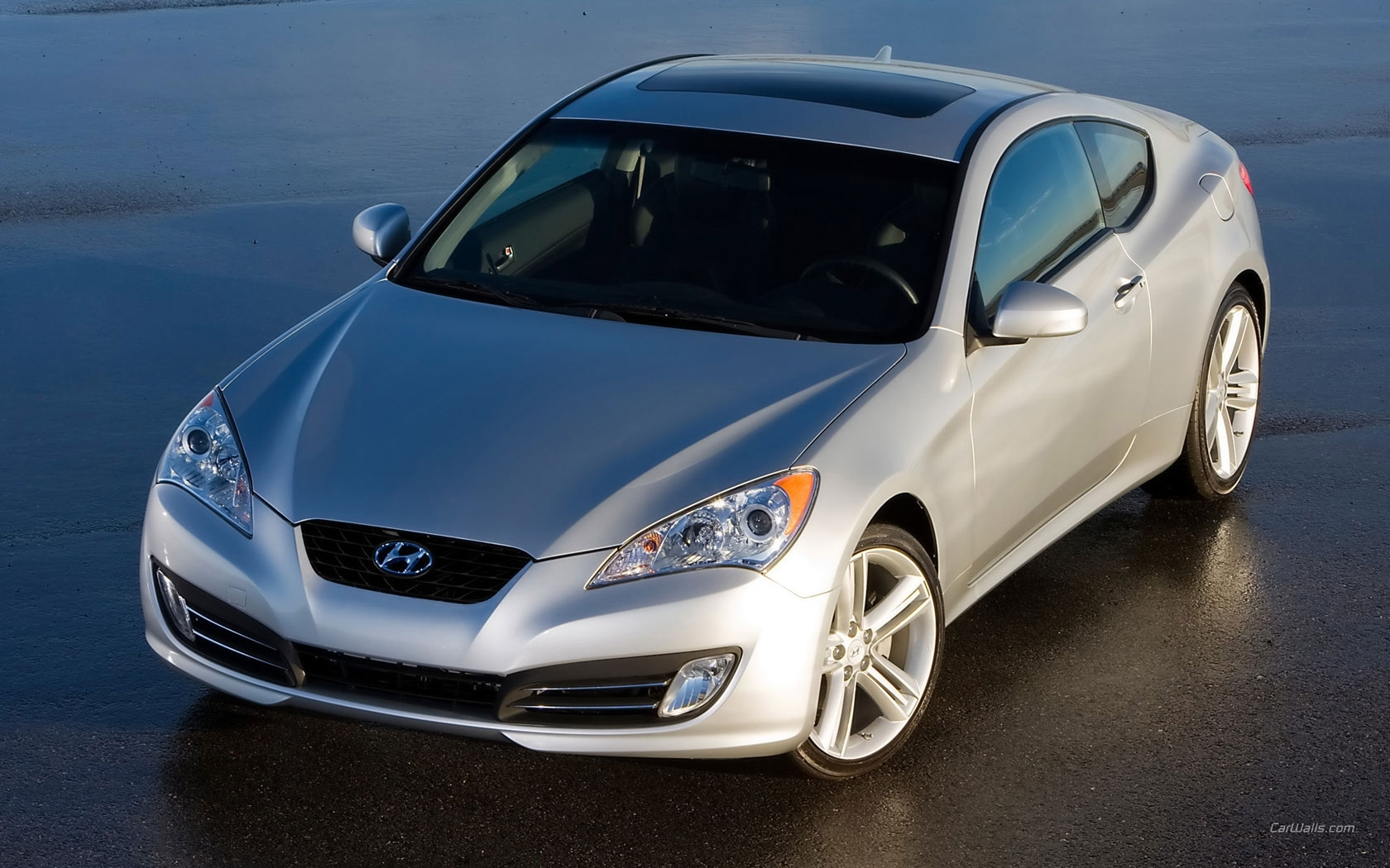 7497 Screensavers and Wallpapers Hyundai for phone. Download Transport, Auto, Hyundai pictures for free