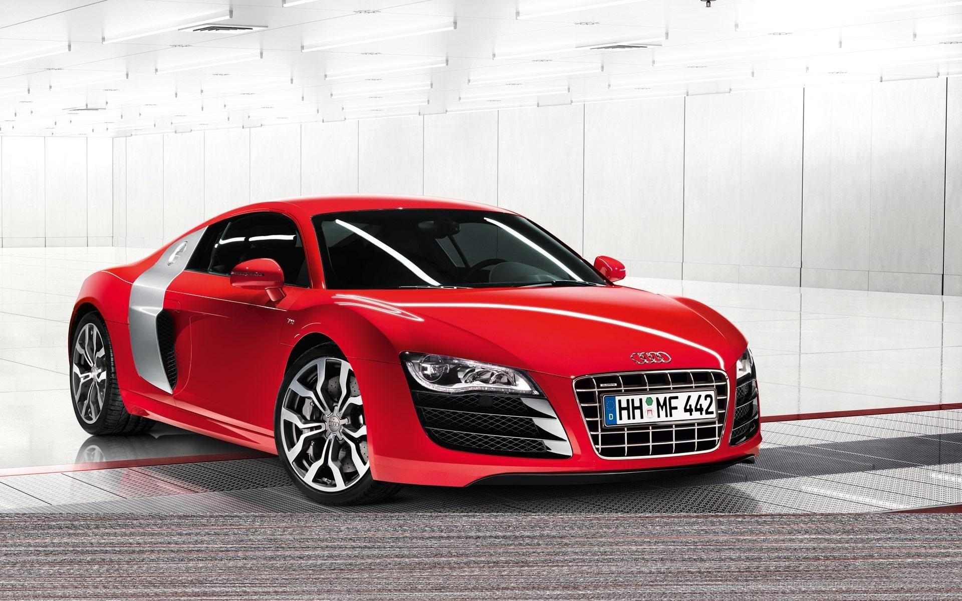 4648 скачать обои Транспорт, Машины, Ауди (Audi) - заставки и картинки бесплатно