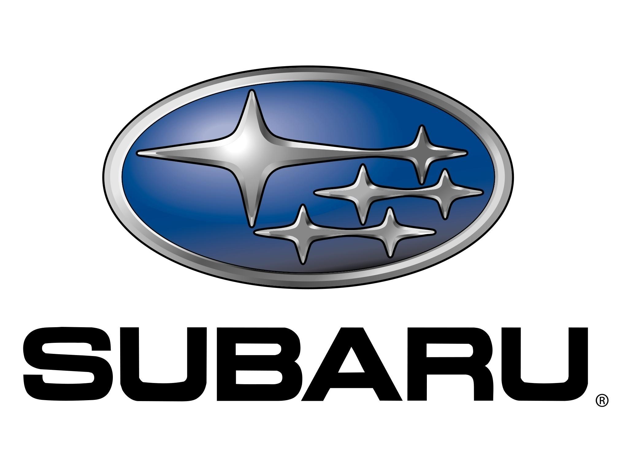 23041 скачать обои Машины, Бренды, Фон, Логотипы, Субару (Subaru) - заставки и картинки бесплатно