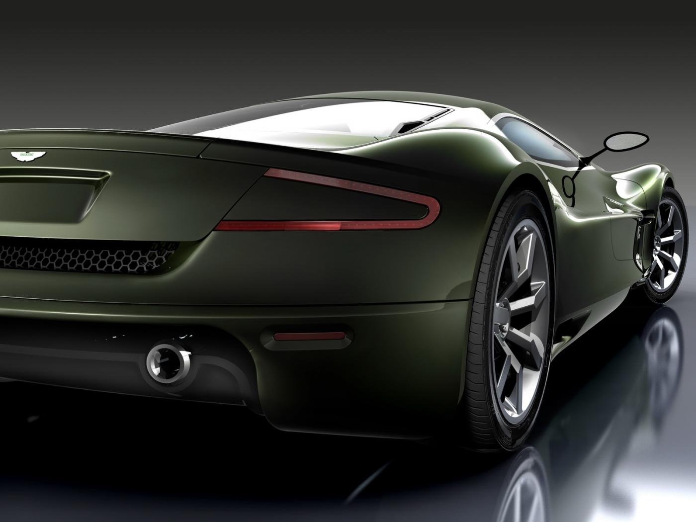 49005 скачать обои Транспорт, Машины, Астон Мартин (Aston Martin) - заставки и картинки бесплатно