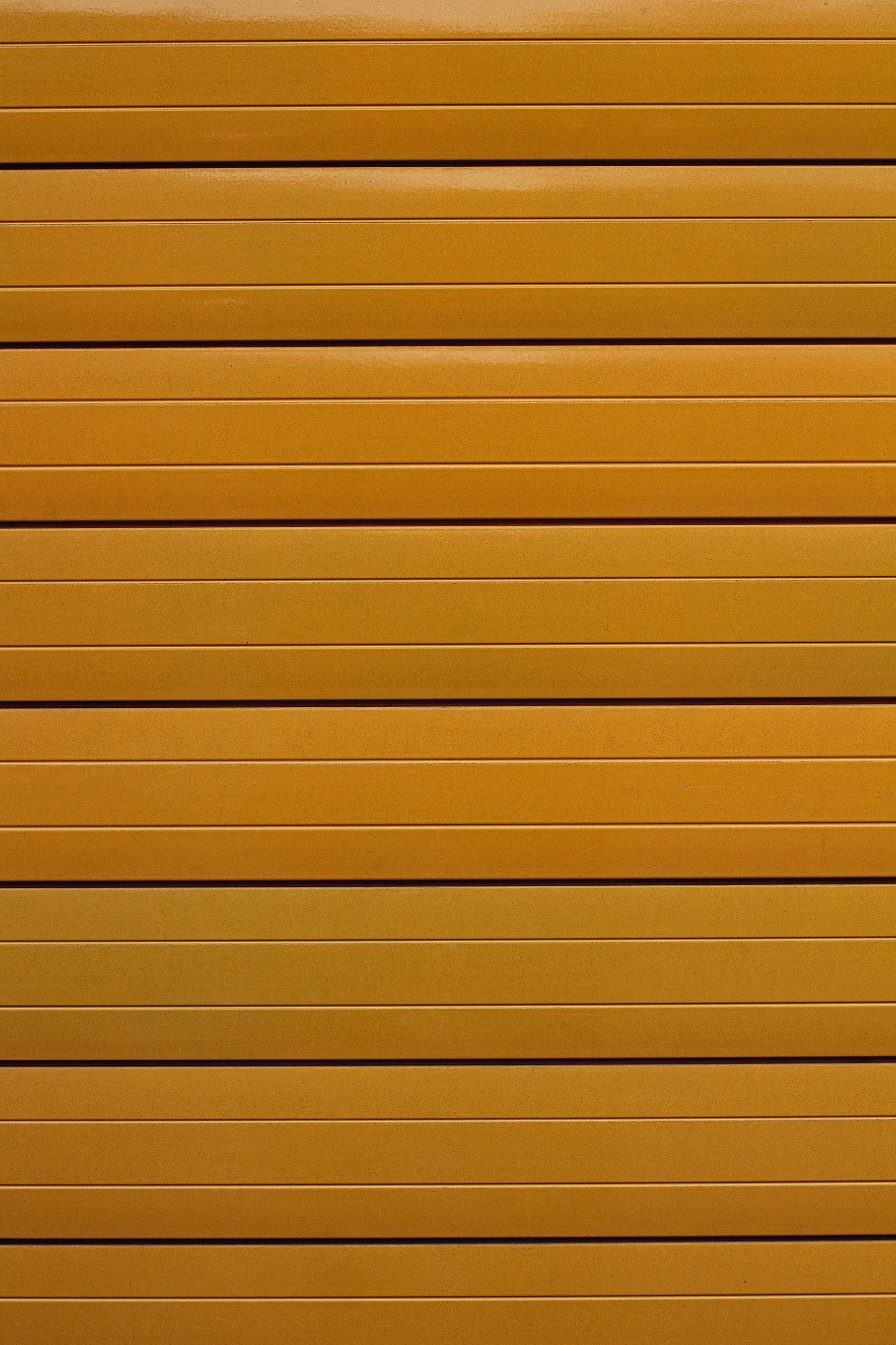 152912 download wallpaper Textures, Wood, Tree, Texture, Lines, Brown screensavers and pictures for free