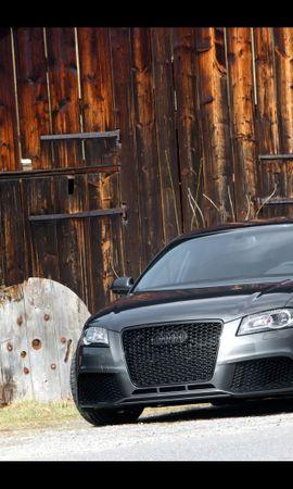 24394 скачать обои Транспорт, Машины, Ауди (Audi) - заставки и картинки бесплатно