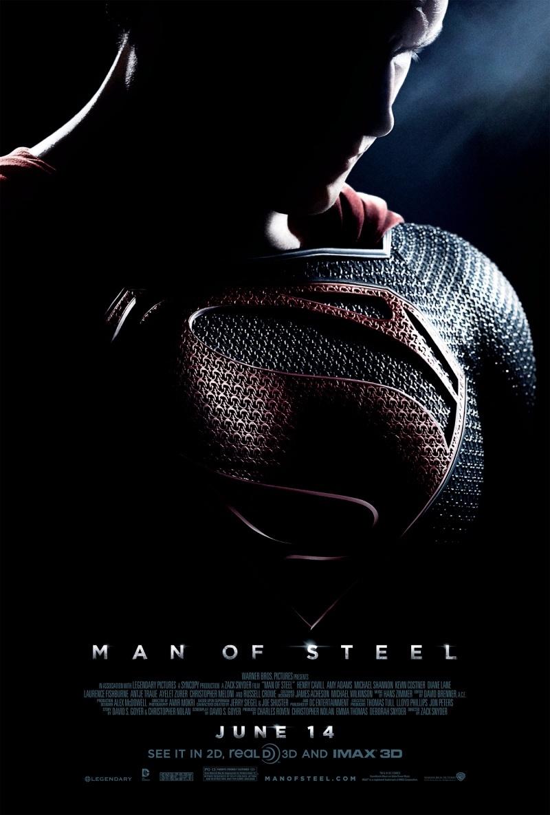 19456 скачать обои Кино, Люди, Актеры, Мужчины, Супермен (Superman), Человек Из Стали (Man Of Steel) - заставки и картинки бесплатно