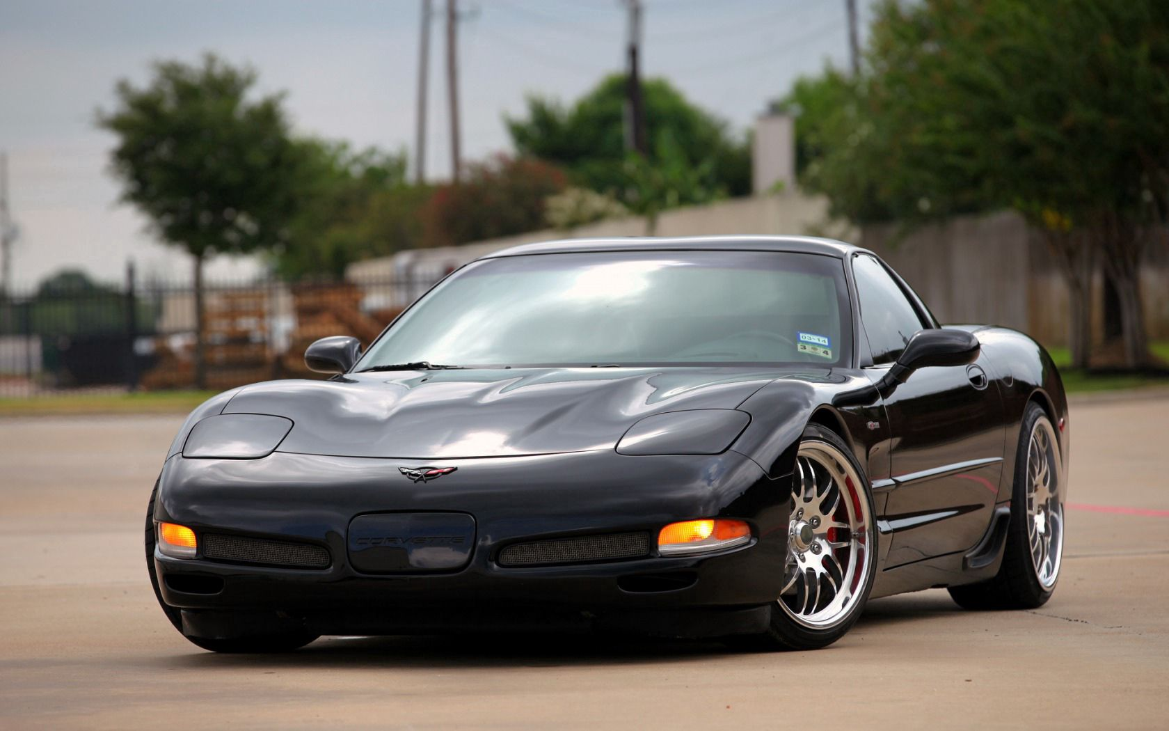 127278 скачать обои Тачки (Cars), Шевроле (Chevrolet), Corvette, Z06, Черный - заставки и картинки бесплатно