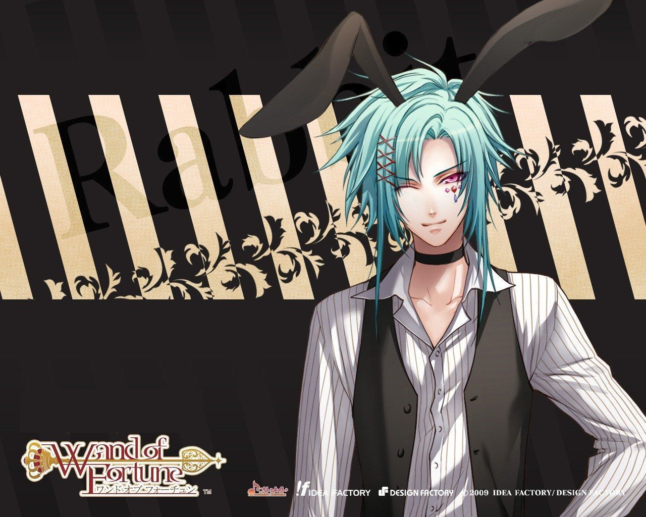 13109 download wallpaper Anime, Men screensavers and pictures for free