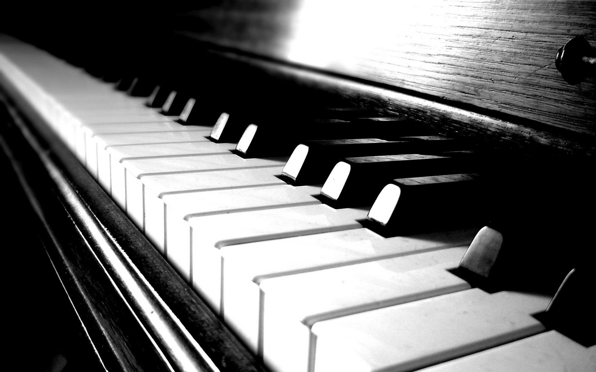 16839 скачать обои Инструменты, Объекты, Пианино - заставки и картинки бесплатно
