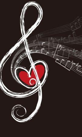 20111 скачать обои Музыка, Фон - заставки и картинки бесплатно