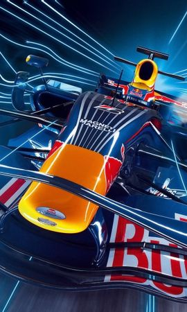 23288 descargar fondo de pantalla Deportes, Transporte, Automóvil, Fórmula 1, F1: protectores de pantalla e imágenes gratis