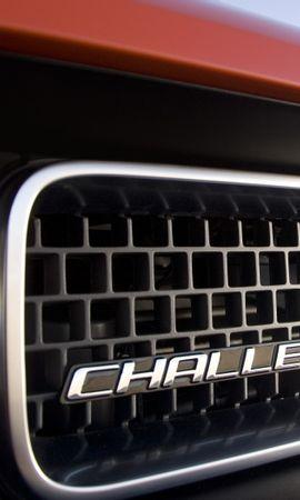 21407 télécharger le fond d'écran Transports, Voitures, Dodge - économiseurs d'écran et images gratuitement