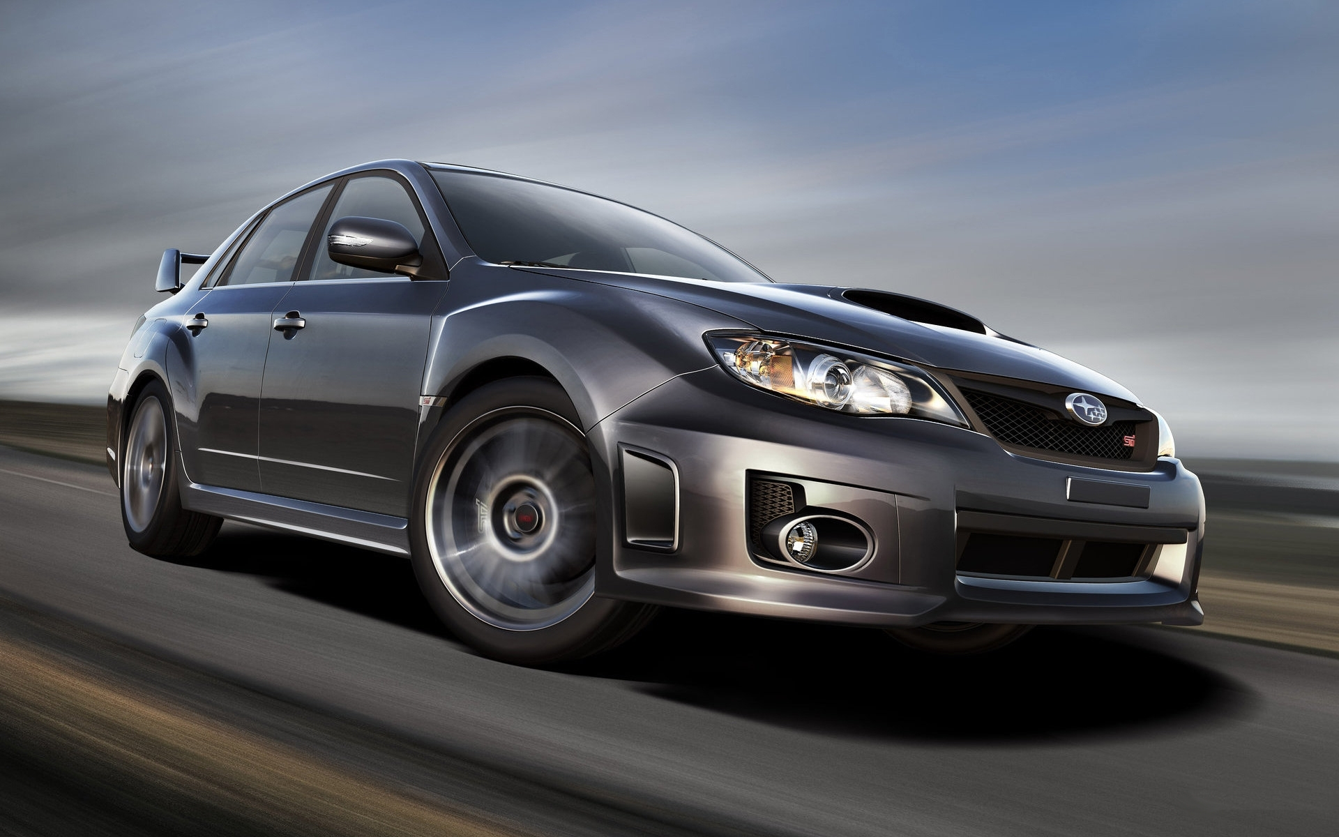 48025 download wallpaper Transport, Auto, Subaru screensavers and pictures for free