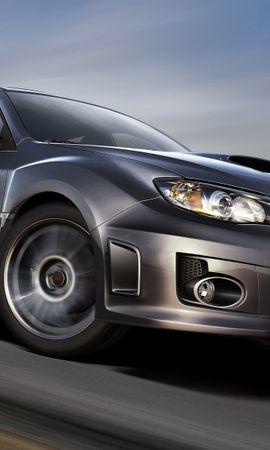 48025 télécharger le fond d'écran Transports, Voitures, Subaru - économiseurs d'écran et images gratuitement