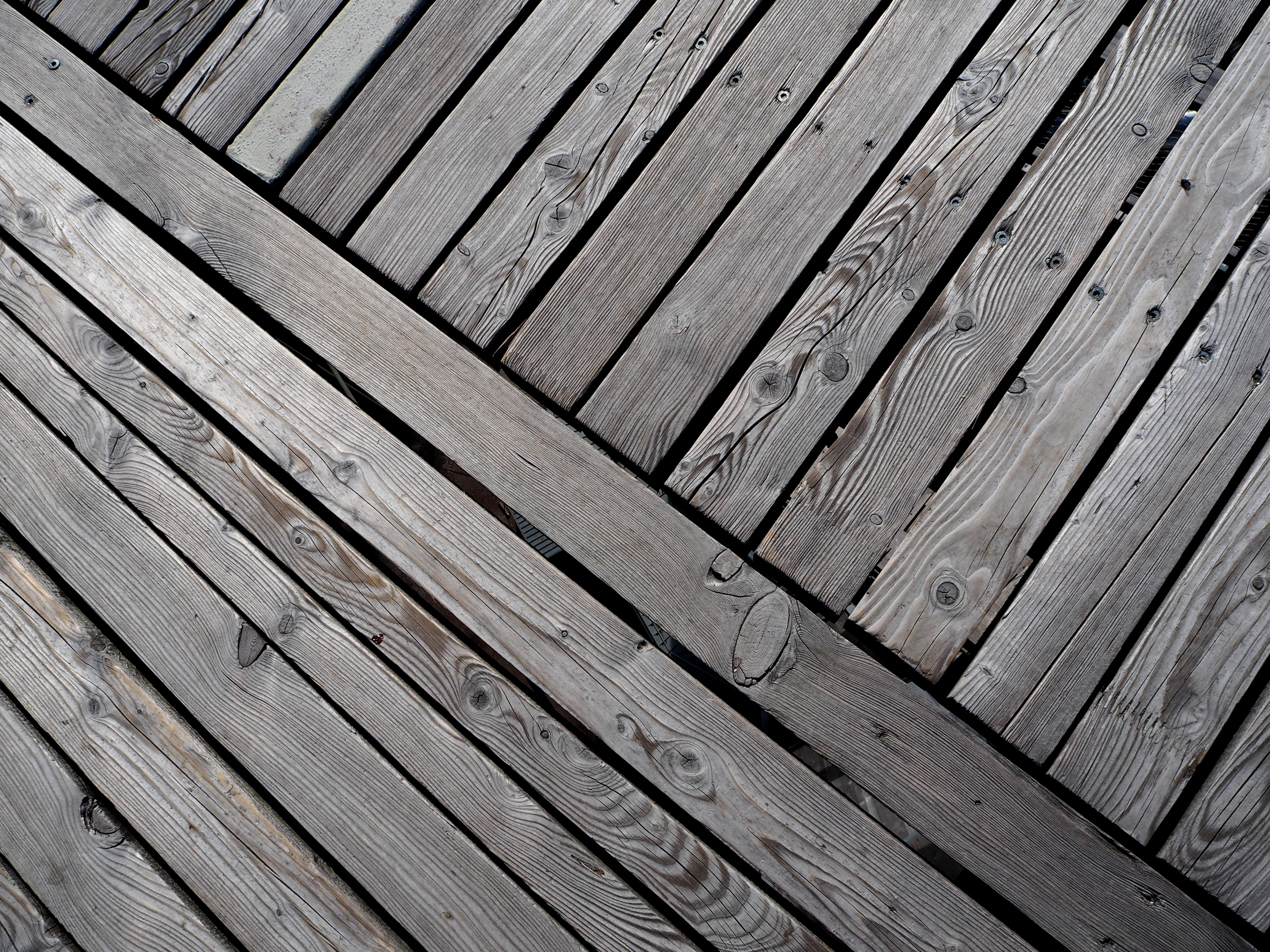 106808 Salvapantallas y fondos de pantalla Texturas en tu teléfono. Descarga imágenes de Texturas, Textura, Madera, De Madera, Tablones, Tabla, Superficie gratis