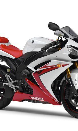 14257 descargar fondo de pantalla Transporte, Motocicletas, Yamaha: protectores de pantalla e imágenes gratis